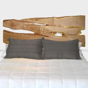 live-edge-wall-hung-Head-Board