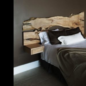 live-edge-slab-headboard